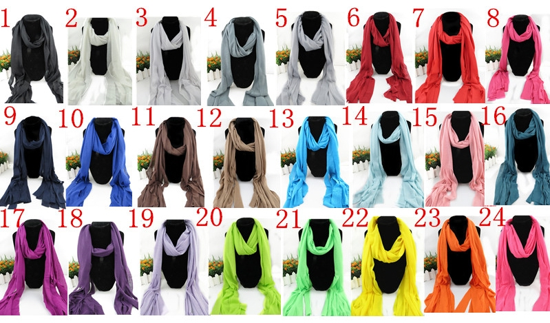 Pendant scarves scarf wholesalecheap scarffashion jewelry pendant scarf wholesale the best jewelry necklace scarves online shop we are the factory supply scarves for dealers and retailers in the world aloadofball Choice Image