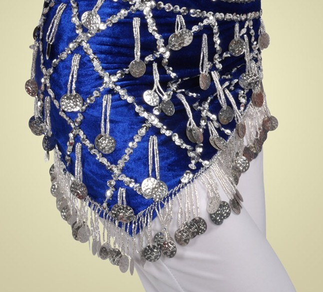 SEO_COMMON_KEYWORDS Wholesales belly dance costumes hip scarf wrap belt egypt silver