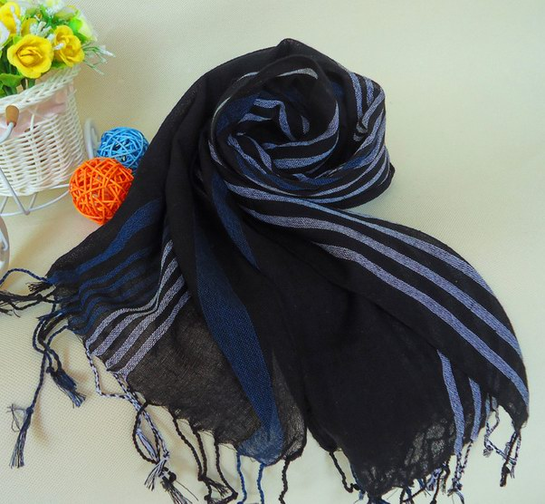 058 Low price scarf Australia