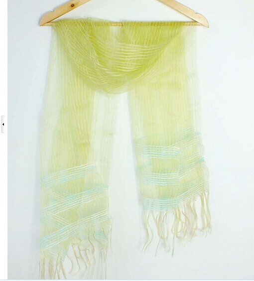 SEO_COMMON_KEYWORDS 0078 Cheap Colors Scarf On sale