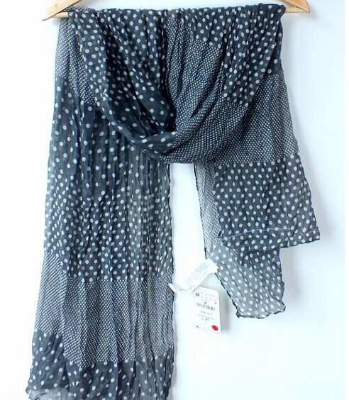 00112 Low Price Scarf For Women