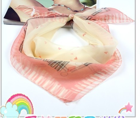 2013 Lower CHIFFON Scarf/Wrap Wholesale