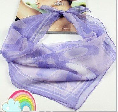 2015 Discount CHIFFON Scarf/Wrap Wholesale