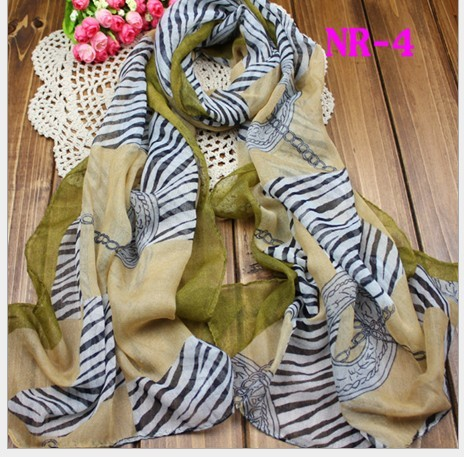 SEO_COMMON_KEYWORDS Inexpensive chiffon Scarf/Wrap Wholesale UK