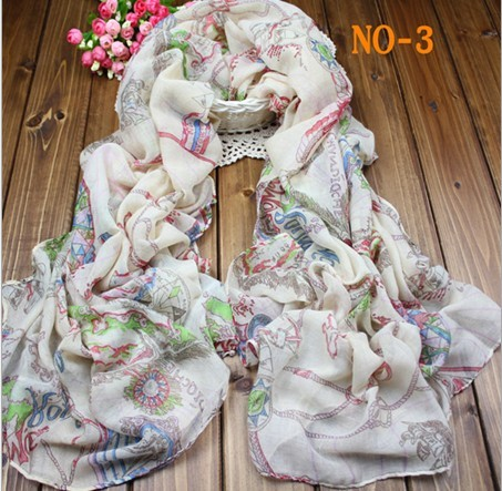 SEO_COMMON_KEYWORDS Cheap chiffon Scarves Wholesale