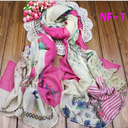 SEO_COMMON_KEYWORDS Inexpensive chiffon Scarves Wholesale USA
