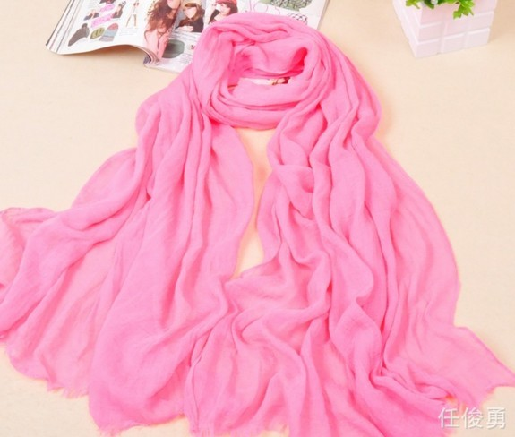 SEO_COMMON_KEYWORDS Chiffon Scarves in bulk online store