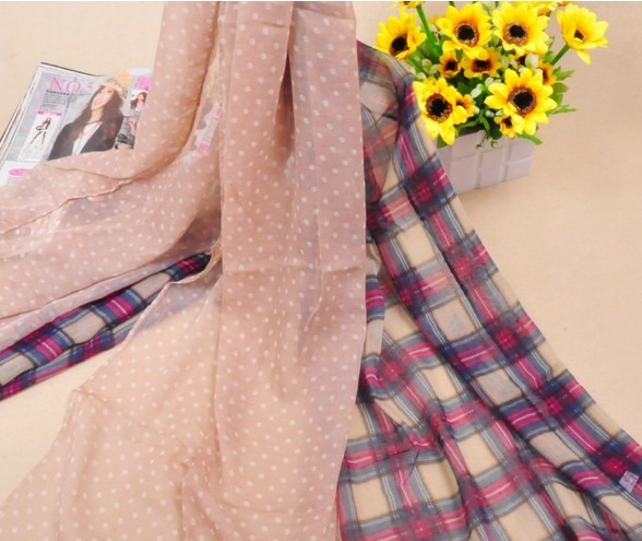 SEO_COMMON_KEYWORDS Silk chiffon scarves wholesale HongKong