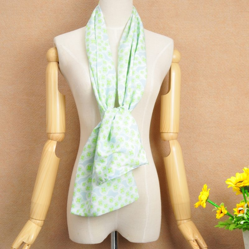 15 New Cheap Silk Scarf USA