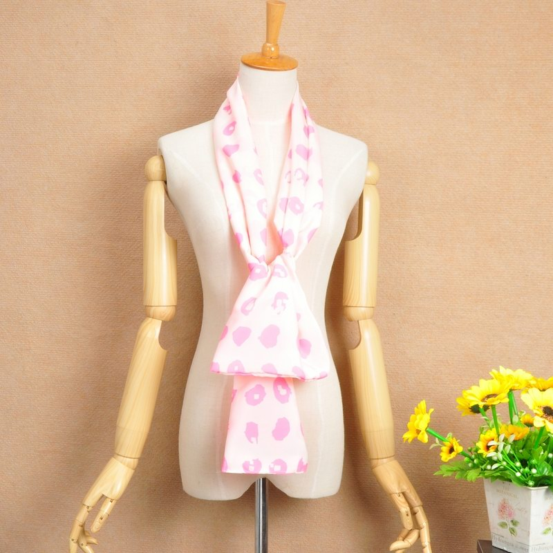 15 Australia Fashion Autumn Scarf Wholesale