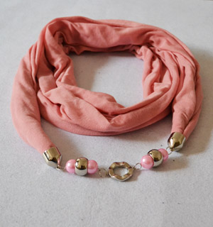 SEO_COMMON_KEYWORDS Pendant scarves wholesale from china supplier
