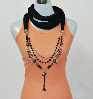 SEO_COMMON_KEYWORDS Wholesale fashion jewelry scarf