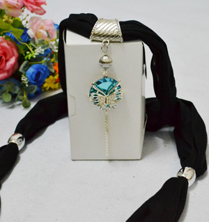 SEO_COMMON_KEYWORDS Novel fashion scarves with pendant