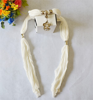 Finland discount fashion pendant scarves