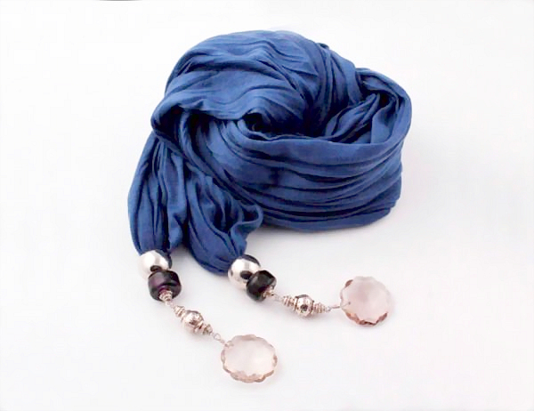 SEO_COMMON_KEYWORDS Pendants scarf factory wholesale scarves