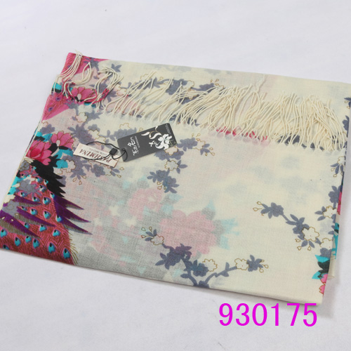 Chinese chiffon scarves wholesale