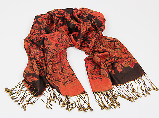 Usa cashmere scarves wholesale