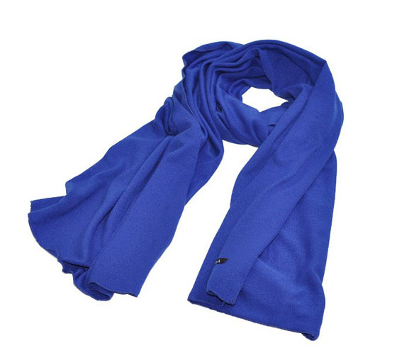 Good quality scarf wholesale