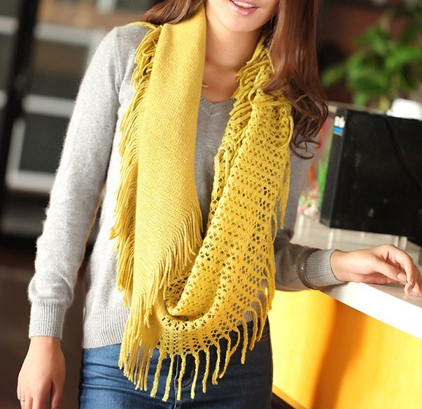 2013 Australia Low price cotton Scarf/Wrap For Sale CANADA