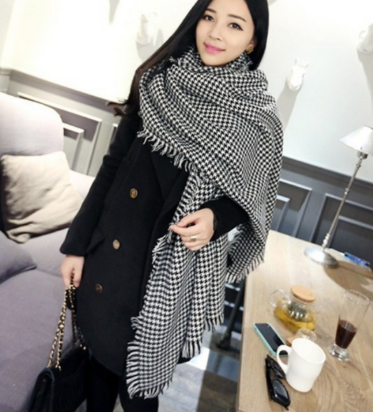 SEO_COMMON_KEYWORDS 1 2014 New top quality big size cotton scarf wholesale