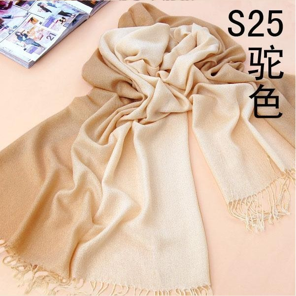 SEO_COMMON_KEYWORDS UK Pashmina scarf 2013 Spring
