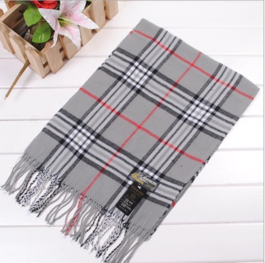 2014 Canada wholesale pashmina Scarves New Cheap