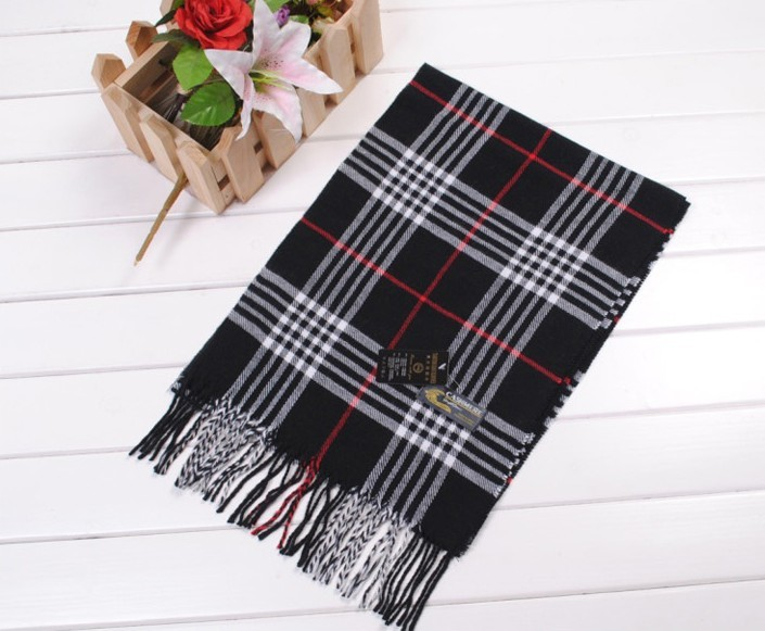 2013 Canada wholesale pashmina Scarves New Cheap Cheapest Pashmina Scarves