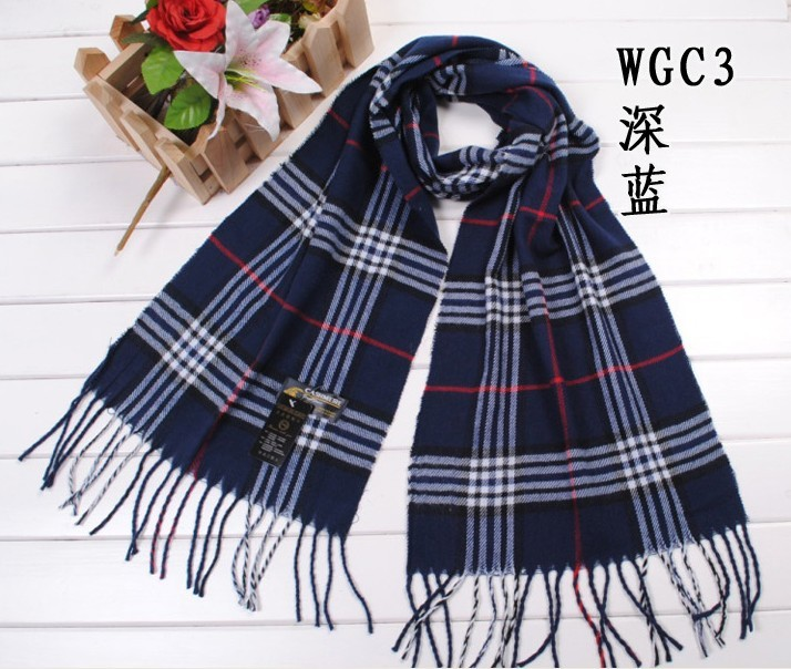 2013 Canada wholesale pashmina Scarves New Cheap