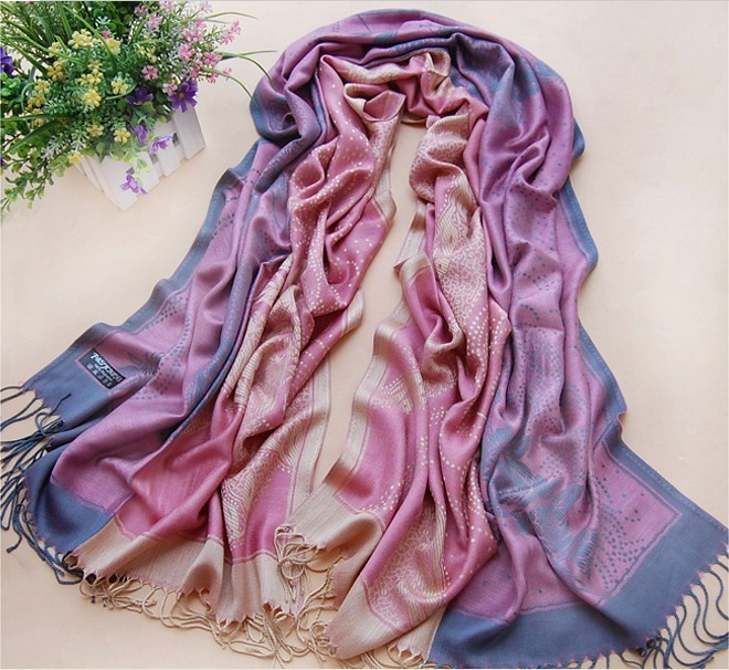 SEO_COMMON_KEYWORDS Cool pashmina Scarf Wholesale usa