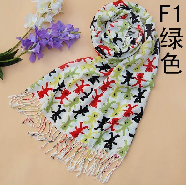 SEO_COMMON_KEYWORDS Cool Scarves for Wholesale usa