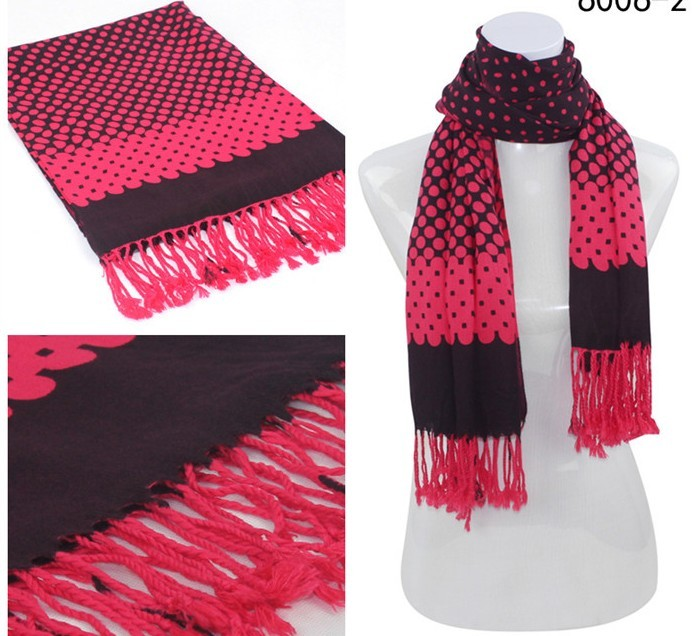 SEO_COMMON_KEYWORDS USA inexpensive pashmina scarves