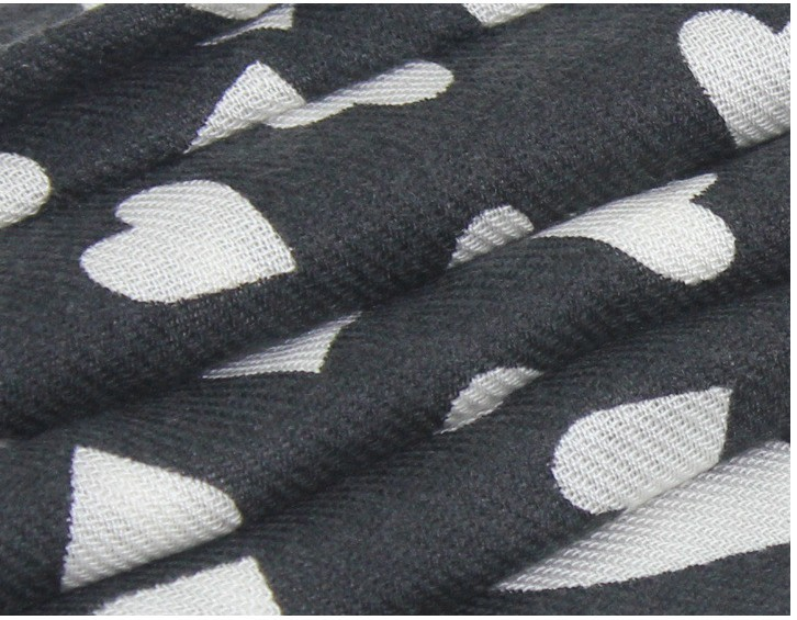 2013 Cheap Scarves Wholesale Australia
