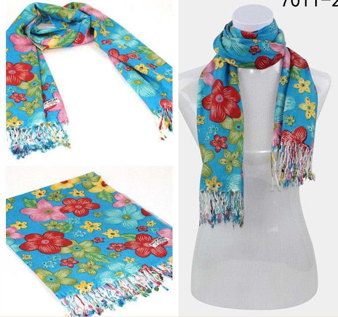 2013 Canada wholesale pashmina Scarves Cheap Cheapest Pashmina Scarves