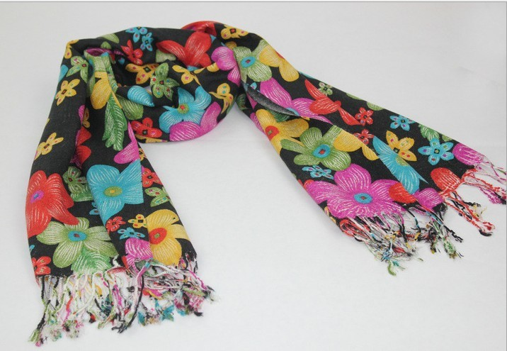 2014 Canada wholesale pashmina Scarves Cheap