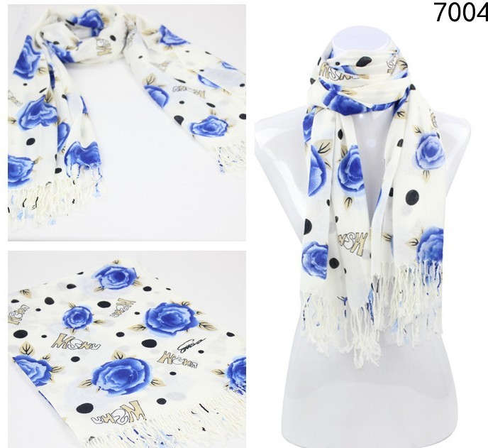 SEO_COMMON_KEYWORDS Best New 100%pashmina scarf usa
