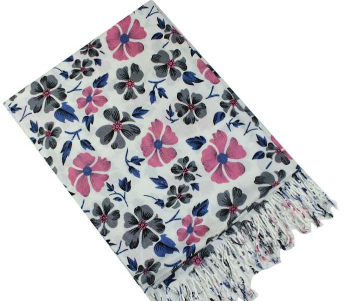 wholesale inexpensive pashmina scarves