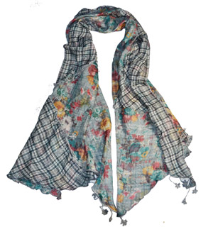 Women fashion scarves for discount