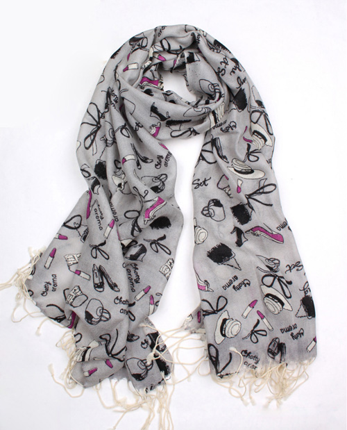 Cashmere scarves wholesale Hong Kong