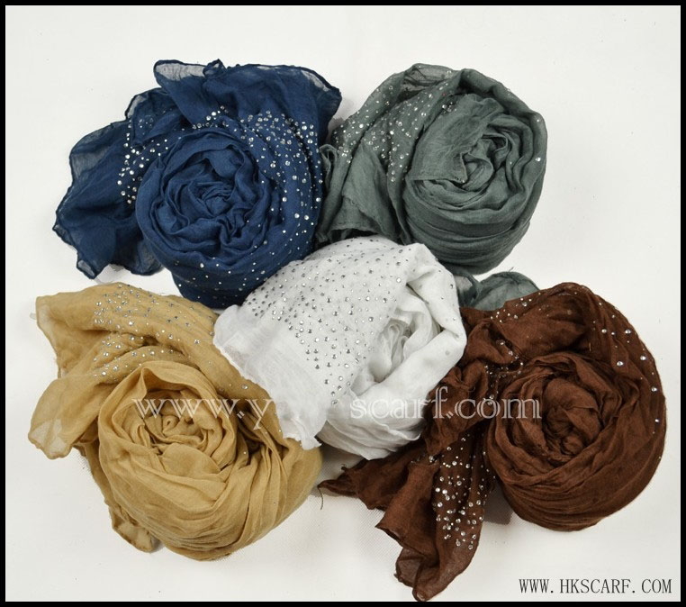 ladies shawls scarf Paris
