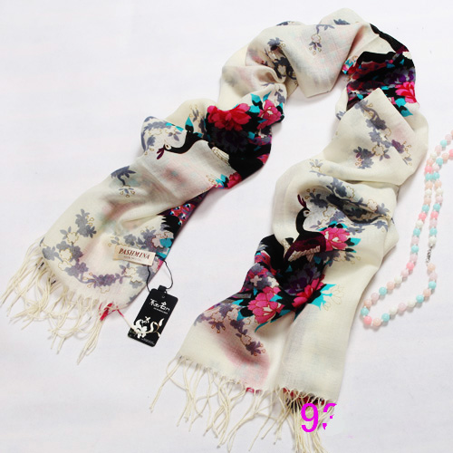 chiffon scarves wholesale UK