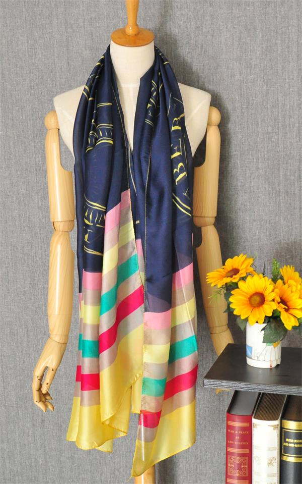 SEO_COMMON_KEYWORDS 1 Top quality fashion silk like scarf and shawl