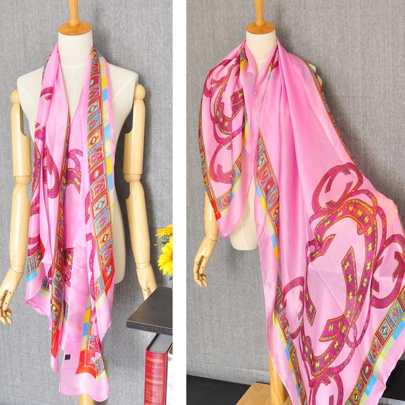 SEO_COMMON_KEYWORDS 1 Newest Fashion Design Scarfs For Women Paris