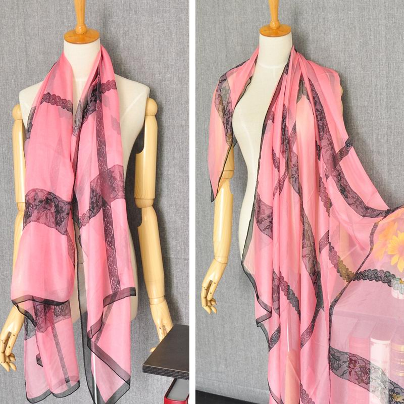1 Inexpensive Fashion Scarf On Sale Europe