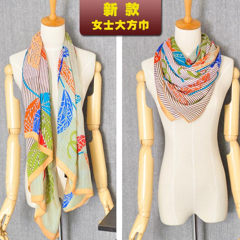 SEO_COMMON_KEYWORDS 01 Cheap Brand Scarf For Ladies