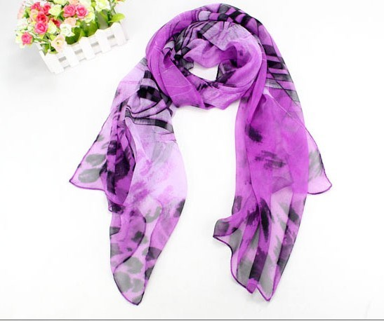 SEO_COMMON_KEYWORDS Fashion Silk Scarf For Ladies UK