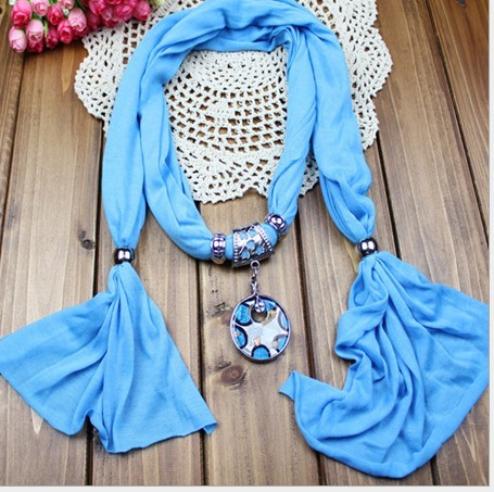 SEO_COMMON_KEYWORDS 2013 Fashion Jewelry Scarf USA NEW