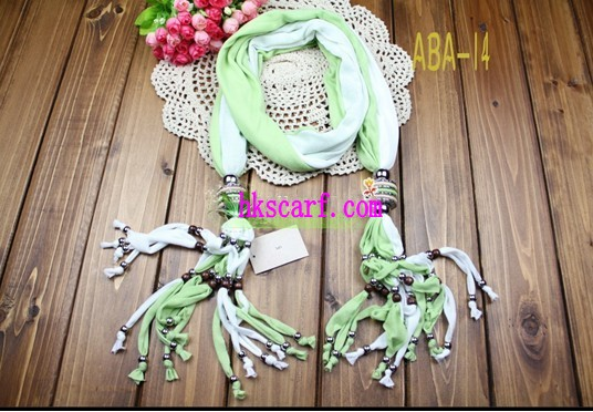 SEO_COMMON_KEYWORDS 2013 Fashion Jewelry Scarf Canada NEW