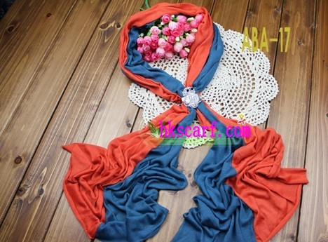 2013 Fashion Jewelry Scarf AU NEW