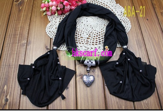 SEO_COMMON_KEYWORDS 2013 Fashion Jewelry Scarf Europe NEW