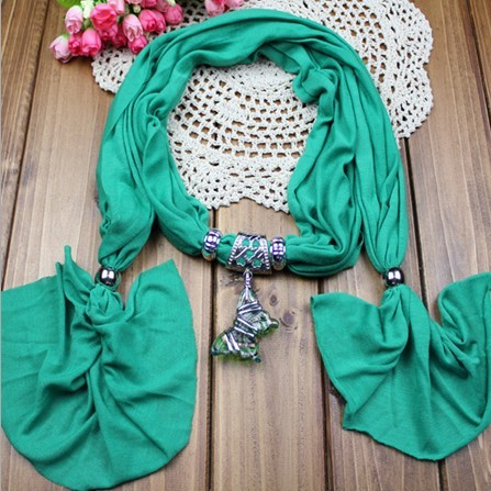 2013 Fashion Jewelry Scarf Paris NEW